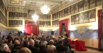 Vés a: El Bisbat de Vic pretén recuperar terreny social amb el projecte Episcopus