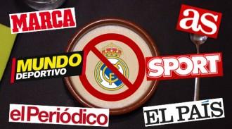 Gran ressò mediàtic i pluja d'elogis pel vídeo del CF Reus - Atlético de Madrid