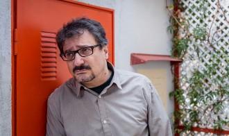 Albert Sánchez Piñol: «L'única forma de guanyar és sent majoria i resistint»
