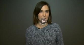 La masturbació femenina, vista per dones d'arreu del món