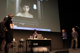 Vés a: Tarraco Viva i televisió de qualitat, entre les 5 propostes per al cap de setmana