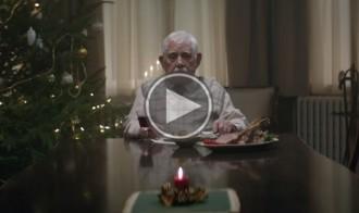 L'emotiu vídeo de Nadal que et farà voler estar amb la família i t'arrencarà alguna llàgrima