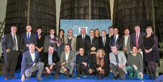 Unes 200 persones assisteixen a la XXIV Nit del Comerç i Turisme a Reus