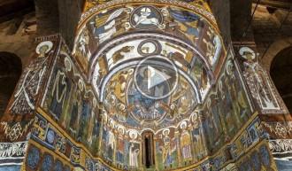 Vés a: El romànic de la Vall de Boí celebra 15 anys de Patrimoni de la Humanitat amb visites gratuïtes