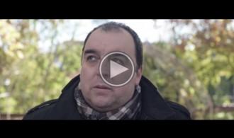 VÍDEO La desgraciada vida dels protagonistes de la loteria de Nadal, un any després