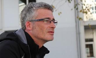 Sergi Saladié (CUP): «Junts pel Sí està fent un frau als seus propis votants»