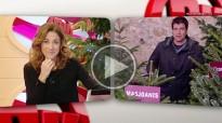 El «Divendres» de TV3 fa parada i fonda a Espinelves
