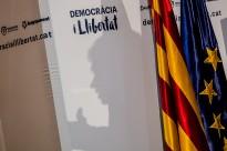 Francesc Homs insta des de Taradell a participar a les eleccions espanyoles