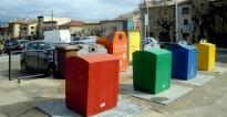 Vés a: Solsona engega la campanya «Més val separar que pagar» per fomentar el reciclatge