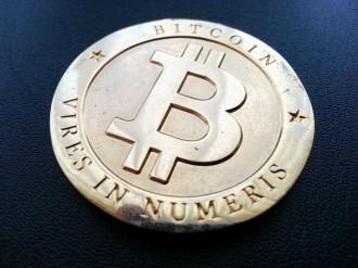 Pirates informàtics ataquen tres bancs grecs i demanen un rescat en bitcoins