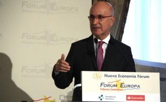 Duran i Lleida ofereix Unió per un govern de coalició a Espanya