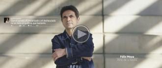 Vés a: VÍDEO Català, castellà i ritmes flamencs, al vídeo electoral d'ERC