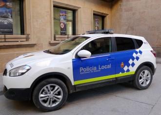 L'ajuntament de Solsona convoca una plaça de caporal de la Policia Local