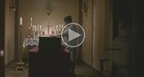Clara Roquet presentarà el seu guardonat film «El adiós» a Malla, la seva població