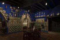 El Cau Ferrat opta al premi Museu Europeu de l'any