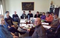 La Diputació redueix dràsticament la tala d'arbres a dues vies del Lluçanès