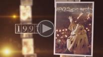 VÍDEO ÍNTEGRE Vic enregistra el tercer documental dedicat a la nit de Reis