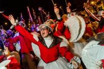 Totes les fotos dels Carnavals del país