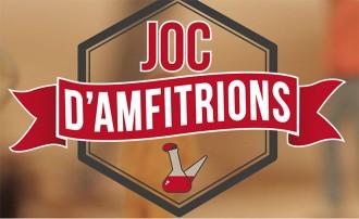 Es busca concursants per a JOC D'AMFITRIONS, el nou reality de les televisions locals
