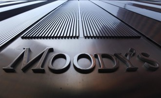Vés a: Moody's adverteix que el 155 «podria augmentar la crisi i afavorir encara més les tensions separatistes»
