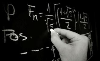 Un truc matemàtic revela el teu número de calçat i la teva edat