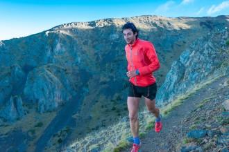 Vés a: Kilian Jornet tornarà a l'Everest aquest estiu