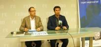 L'Eina presenta un projecte d'autoocupació en el sector turístic