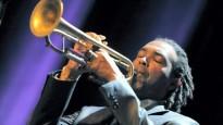 Terrassa enceta el 19è Cicle Jazz a prop
