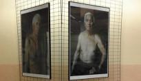 Els retrats inèdits dels pescadors cambrilencs, als Centres Cívics de TGN