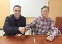 Jordi Batriu, nou delegat local de CDC a Prats de Lluçanès
