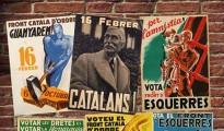Les eleccions de 1936, tema a debat amb l'historiador Ezequiel Gort