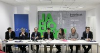 Els Premis Innovacat, ja consolidats, obren la convocatòria de la 6a edició