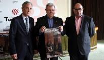 Tarragona insisteix a tirar endavant un museu de la Setmana Santa