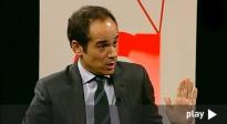 Vallès ja aplana el camí per si renuncia a l'acta de regidor i portaveu del PSC