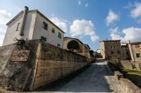 Vés a: Alerten del greu impacte dels abocaments industrials al riu Ripoll