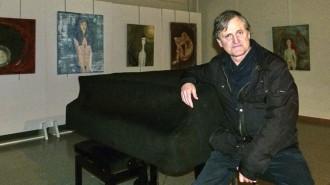 Chueca: «Si no captem més públic Amics de les Arts desapareixarà»