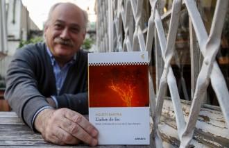 Vés a: Agustí Bartra, poeta modern i universal
