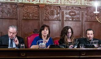 Vic farà un homenatge anual a les víctimes dels bombardejos franquistes