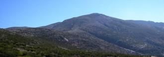 Els Bombers de la Generalitat rescaten excursionistes perduts al Matagalls
