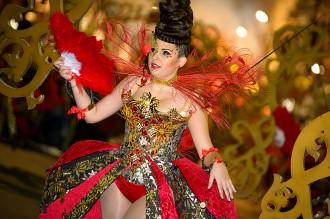 Vés a: Totes les fotos dels Carnavals de Catalunya