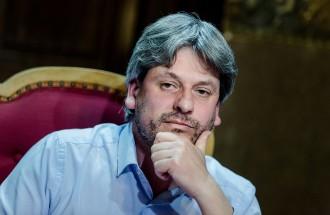 Dionís Guiteras: «No pot ser que a la Vall de Santa Fe s'aboqui a la llera»