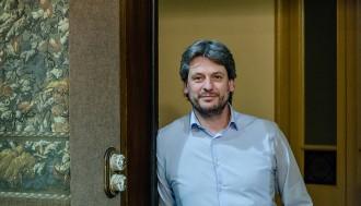 Vés a: Dionís Guiteras: «El problema de la Diputació de Barcelona és que ha estat sempre molt presidencialista»