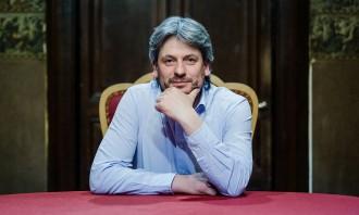 Dionís Guiteras: «Els veïns de Manlleu han de tenir paciència amb el pont de Can Molas»