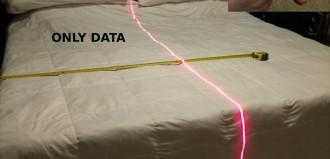 L'invent definitiu per saber si la teva parella envaeix el teu espai del llit