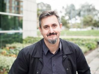 Vés a: La UVic-UCC investirà el creador de Moodle com a Doctor Honoris Causa