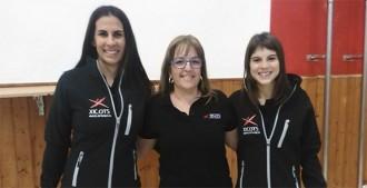 Els Xicots inicien una campanya per sumar noves camises