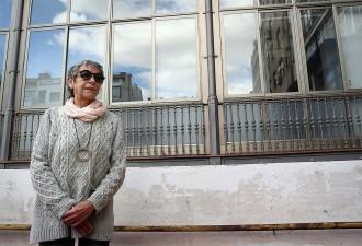 Vés a: Maria-Antònia Oliver, 48è Premi d'Honor de les Lletres Catalanes