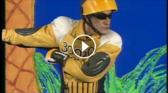 Vés a: Els primers vídeos del Club Super3, vint-i-cinc anys després