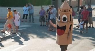 La FAVR convoca un concurs de redacció i un per crear una mascota