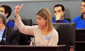 ERC no s'aparta del guió marcat i votarà «sí» als pressupostos de Reus